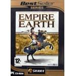 mastertronic  Sierra Empire Earth Plates-formes: Windows 95 Windows 98 par LeGuide.com Publicité