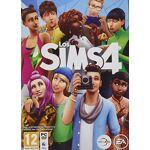 electronic arts  EA Les Sims 4 Plates-formes: Mac Windows par LeGuide.com Publicité