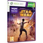 microsoft  Microsoft Star Wars (jeu Kinect) [import anglais] Please note... par LeGuide.com Publicité