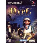 playmobil  Playmobil Hype The Time Quest [PlayStation2] ... Plates-formes:... par LeGuide.com Publicité