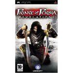 ubisoft  TLC Prince of Persia : Revelations Platinium Jeu neuf version... par LeGuide.com Publicité