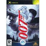 electronic arts  Electronic Arts James Bond 007 : Quitte ou Double Classics... par LeGuide.com Publicité