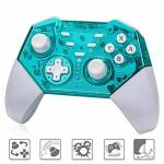 Coquimbo Contrôleur pour Nintendo Switch, contrôleur sans fil Switch... par LeGuide.com Publicité