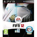 ea sports  Electronic Arts Fifa 12 : Olympique de Marseille édition spéciale... par LeGuide.com Publicité