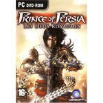 focus multimedia  Ubisoft Prince of Persia 3 Plates-formes: Windows 98... par LeGuide.com Publicité