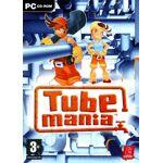 codemasters  Codemasters Tube mania Neuf sous blister Windows XP/Vista par LeGuide.com Publicité