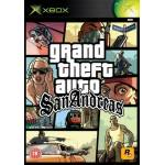 take 2  Take 2 GTA : San Andreas [import anglais] Considering how massively... par LeGuide.com Publicité