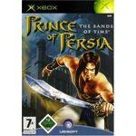 ubisoft  Ubisoft Prince of Persia Prince of Persia est un jeu aussi ancien... par LeGuide.com Publicité
