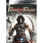 focus multimedia  Mindscape Prince of Persia 2: l'âme du guerrier... par LeGuide.com Publicité