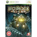 take 2 interactive  Take2 Bioshock 2 [import anglais] Follow-up to BioShock,... par LeGuide.com Publicité