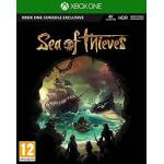 microsoft  Microsoft Sea of Thieves [Xbox One] SEA OF THIEVES XBOX ONE par LeGuide.com Publicité