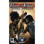 ubisoft  Tlc Prince of Persia : Rival Swords Jeu PSP PAL par LeGuide.com Publicité