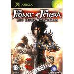 ubisoft  Ubisoft Prince of Persia : Les Deux Royaumes COMPLET VF EAN :... par LeGuide.com Publicité