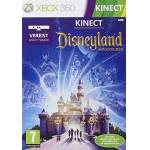 microsoft  Kinect Disneyland Xbox 360 Pal Dvd Plates-formes: Xbox 360,... par LeGuide.com Publicité