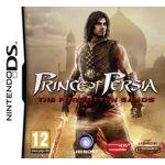 ubisoft  Ubisoft Prince of Persia : the forgotten sands [import anglais]... par LeGuide.com Publicité