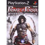 ubisoft  Ubisoft Prince of Persia: Warrior Within (PS2) [import anglais]... par LeGuide.com Publicité