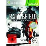 electronic arts  Electronic Arts Battlefield : Bad company 2 EA classics... par LeGuide.com Publicité
