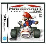 nintendo  Nintendo Mario Kart DS[Import Japonais] Plates-formes: Nintendo... par LeGuide.com Publicité