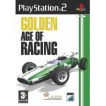 midas interactive entertainment  Midas Interactive Golden Age of Racing... par LeGuide.com Publicité