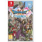 nintendo  Nintendo Dragon Quest XI S: Echoes of an Elusive Age (Definitive... par LeGuide.com Publicité