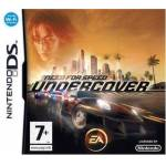 electronic arts  Electronic Arts Need for speed : undercover Need for Speed... par LeGuide.com Publicité