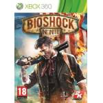 take 2 interactive  Take 2 Bioshock Infinite [import anglais] Welcome to... par LeGuide.com Publicité