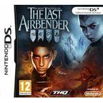 thq  THQ The Last Airbender (Nintendo DS) [import anglais] The Last Airbender... par LeGuide.com Publicité