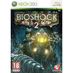 take 2 interactive  Take 2 BioShock 2 Se déroulant approximativement 10... par LeGuide.com Publicité