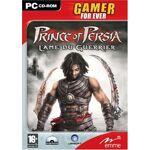 focus multimedia  Avanquest Prince of Persia 2: l'âme du guerrier... par LeGuide.com Publicité