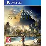 ubisoft  Ubisoft Assassin's Creed Origins PS4 Game [Import Anglais]... par LeGuide.com Publicité