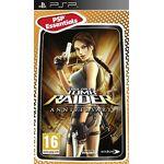 eidos interactive  Square Enix Tomb Raider Anniversary collection essentiels... par LeGuide.com Publicité