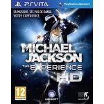 ubisoft  Ubisoft Michael Jackson : The experience Découvrez une façon naturelle... par LeGuide.com Publicité
