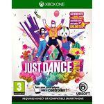 ubisoft  Ubisoft Just Dance 2019 (Xbox One) (New) Requires Kinect to Play... par LeGuide.com Publicité