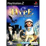 playmobil  Playmobil Hype the time quest Plates-formes: PlayStation2 par LeGuide.com Publicité