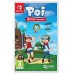 nintendo  Nintendo Poi Explorer Edition (Nintendo Switch) (New) Plates-formes:... par LeGuide.com Publicité