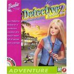 mattel  Mattel Barbie Détective : Les vacances mystérieuses Plates-formes:... par LeGuide.com Publicité