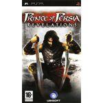 ubisoft  Ubisoft Prince of Persia, Revelations Jeu neuf sous blister. VERSION... par LeGuide.com Publicité