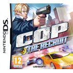 ubisoft  Ubisoft cop the recruit A vous les poursuites de voitures en pleine... par LeGuide.com Publicité