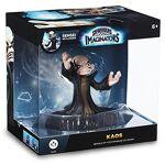 activision  ACTIVISION Figurine Skylanders Imaginators : Kaos Nouveau par LeGuide.com Publicité