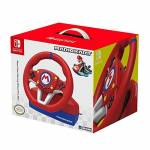 horizon  HORI Mario Kart Racing Wheel Pro Mini Officiellement licencié... par LeGuide.com Publicité