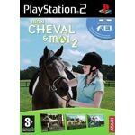 namco  Namco Bandai Mon cheval et moi 2 Neuf sous blister.Version française.... par LeGuide.com Publicité