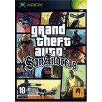 rockstar games  Rockstar GTA : San Andreas PC par LeGuide.com Publicité