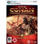 eidos interactive  Square Enix Carte Prepayée Age Of Conan Carte pré-payée... par LeGuide.com Publicité
