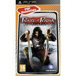 ubisoft  Ubisoft Prince of Persia 3 collection essentiels Neuf sous blister... par LeGuide.com Publicité