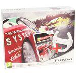 Tradewest Games Ferrari Challenge + accessoire Depuis plus de 60 ans,... par LeGuide.com Publicité