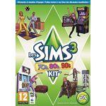 electronic arts  Electronic Arts Les Sims 3 : 70s, 80s & 90s Faites... par LeGuide.com Publicité