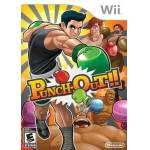 nintendo  Nintendo Punch-Out!! Punch-Out!! sur Wii est un remake du jeu... par LeGuide.com Publicité