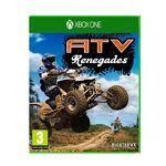 Giochi per Console 505 Games ATV Renegades Plates-formes: Xbox One par LeGuide.com Publicité