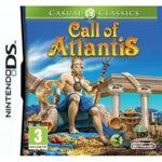 foreign media  Square Enix Call of Atlantis Call of Atlantis est une combinaison... par LeGuide.com Publicité