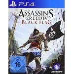 electronic arts  Ubisoft Assassin's Creed IV : Black Flag [import... par LeGuide.com Publicité